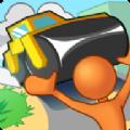 我铺路贼6官方最新版v0.2 安卓版