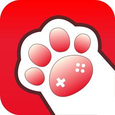 喵玩(年轻人游戏互动社交)v4.0.0.0 安卓版