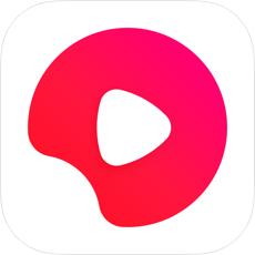 西瓜视频tv版软件v4.2.0 安卓版西瓜视频tv版软件