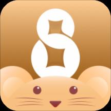 金葫芦投资资讯app1.6.3安卓版