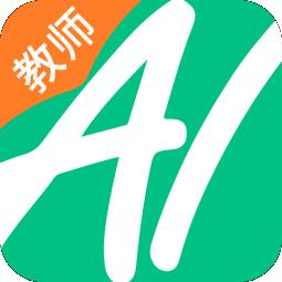 爱学生app学生管理平台V1.1.5