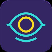 塔罗牌情感问答app免费塔罗牌占卜2.06.3安卓版
