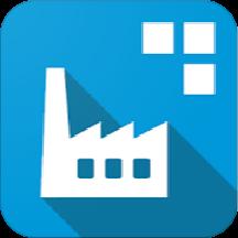 shopfloor1.2.2安卓版
