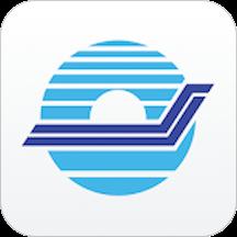 AOT机场app3.4.0安卓版