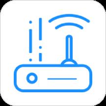 IoTGateway智能硬件调试app1.0安卓版