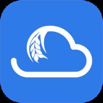 悦食(机关单位在线订餐平台)v1.0 安卓版