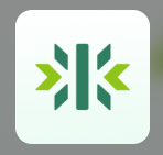 永绿CIM(企业智慧办公移动平台)v1.4.0.2 安卓版