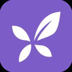 丁香园(全国最新疫情地图实时更新平台)v8.16.0 w88优德版