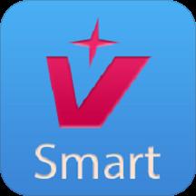 ervan smart(灯具控制)2.3.4安卓版