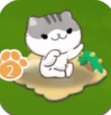 �B���X提�F版app1.0