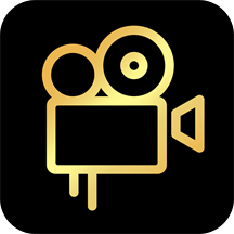 剪辑工坊app视频剪辑工具45.5安卓版
