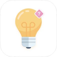 灯泡谜语红包版v1.0w88优德版