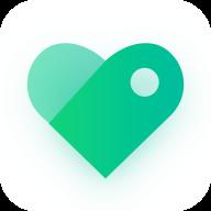 问病友健康交流appv1.0