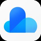 多原云章印章管理appv3.8.5