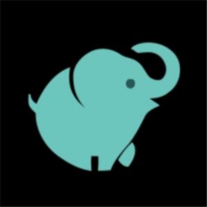 趣品味购物app1.0.0
