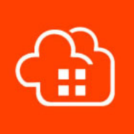 云房助理房源服务appv1.0.6