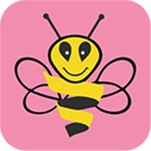 飞享生活购物appv1.1.0
