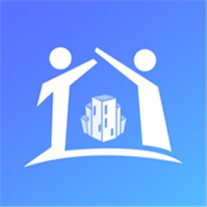 百一管家房东管理appv2.0.10