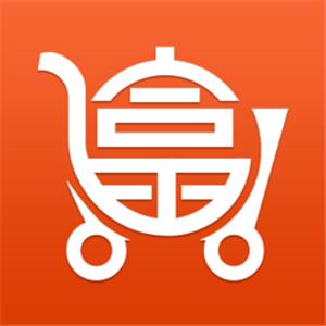 富享惠来驾考购物appv2.0.0