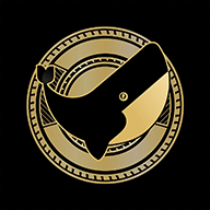 惠鲸优惠购物appv3.0.1