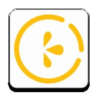 鲜橙听写英语听写appv1.0
