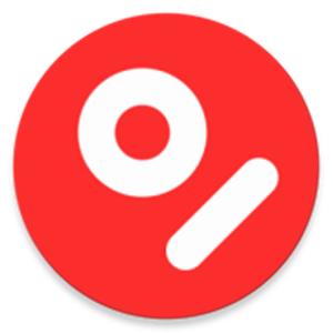 欧那学习教育appv2.3.9