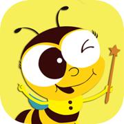 大眼蜂折扣购物appv1.0.1