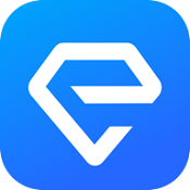 enfi专业挂机版无限流量破解版v1.5.0w88优德版