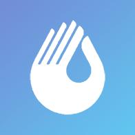 油湘加油服务appv1.0.1