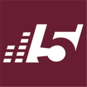 5 Radio体育appv4.3.10