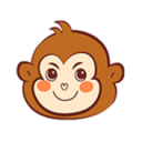 青州八喜旅游app旅游攻略资讯v1.0.0
