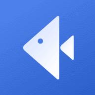 三角鱼众筹募捐appv1.0.0