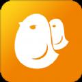 养鸡云农场养鸡赚钱项目v1.0.0安卓版