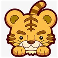 老虎影视app在线观看6.0.5安卓版