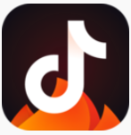 抖音火山版同步版v8.3.0