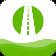 健康路径之家校园服务appv1.8.4