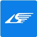 丽升查分系统官网登录入口2020v2.2.0最新版