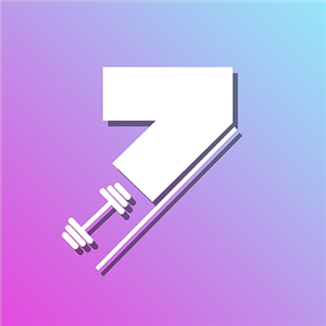 �P格��瑜伽瘦身健身appv3.4.1
