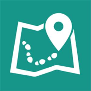 PocketMaps导航地图appv3.1
