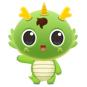 合约养恐龙赚零花钱福利v1.0.0安卓版