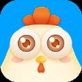 欢乐养鸡场养殖赚钱appv1.0