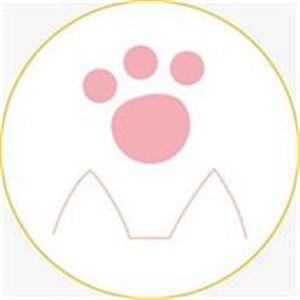 它之家宠物广场app1.0.0