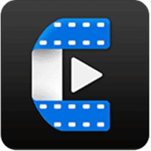 雷特影派视频剪辑appv1.0.0
