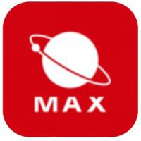 火星小视频max区块链商城appv1.0.0安卓版