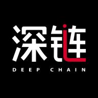 深链财经app财经资讯平台1.0.5安卓版