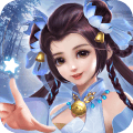 九仙图无限元宝金币破解版v5.5.0最新版
