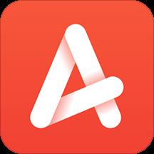 好分数官方查2020初中分数登录appv3.9.0安卓版