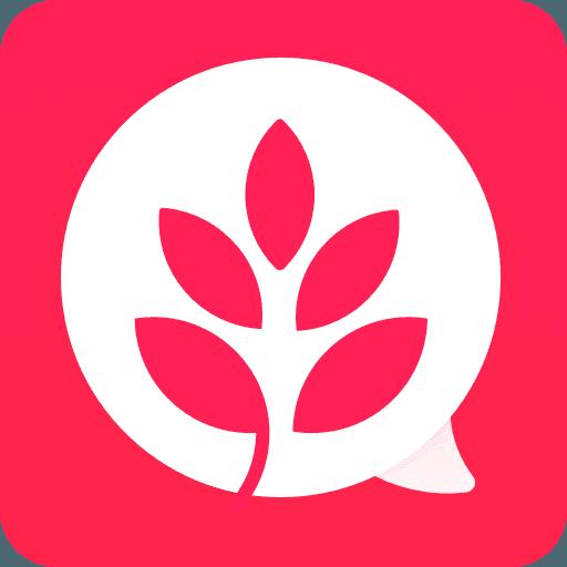 小麦圈挂机看视频赚钱appv1.0.0w88优德版
