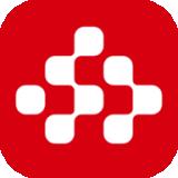 央视频app送春晚门票v1.6.0.50656安卓版