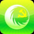 蓉城先锋智慧党建管理平台appv2.2.123.1.00.31安卓版